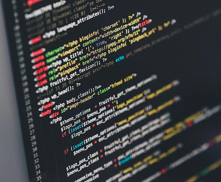 Code Auditing Services