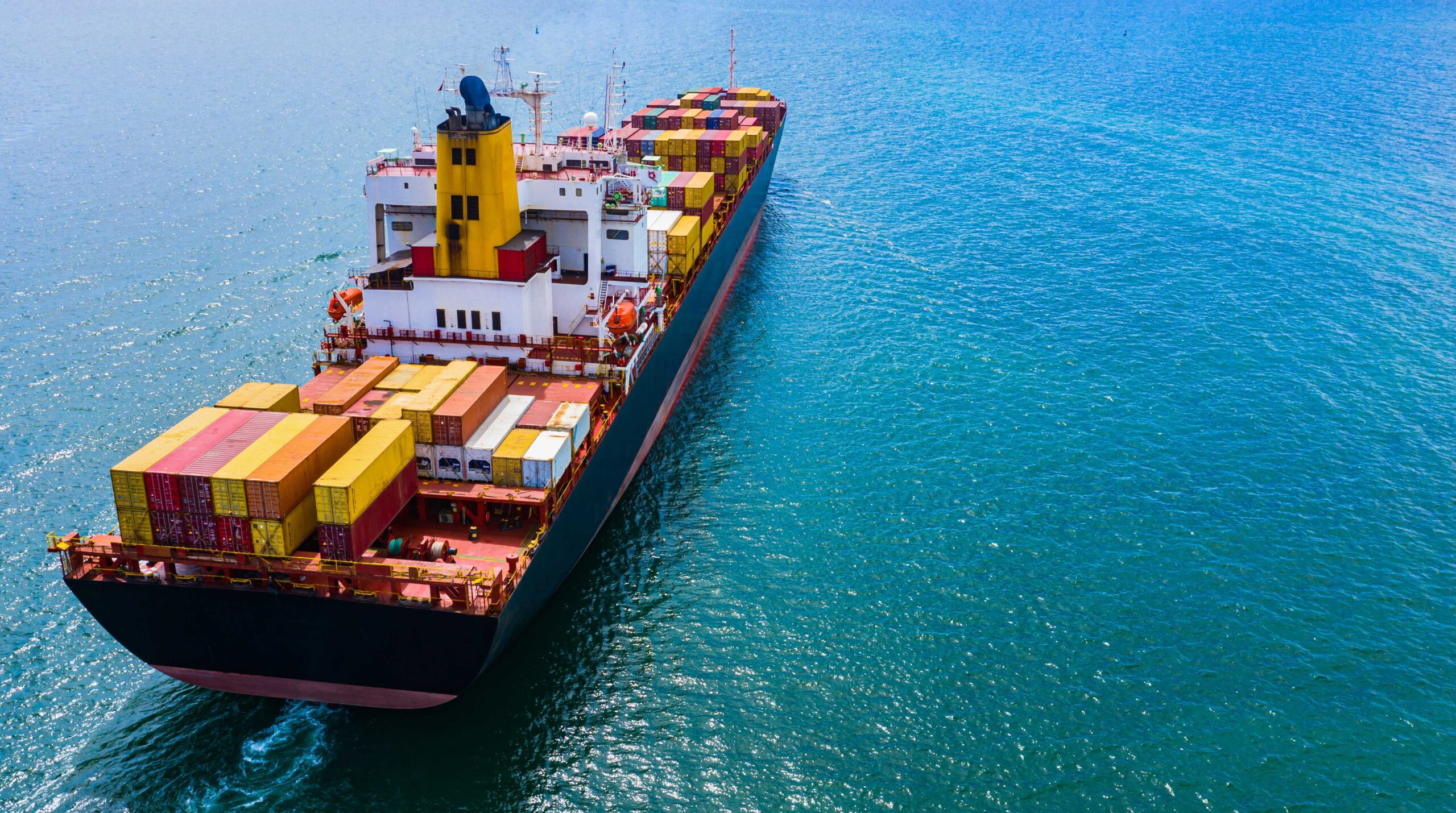 """Cyberhelix announces the development of SOCaaS maritime solution under the name """"Cyber Propeller"""""""